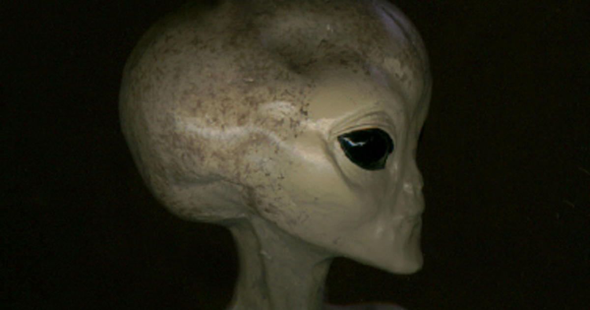 alien existence: extraterrestrial events and evidence essay Let's put aside our immediate gut reactions and dispassionately examine the evidence for the existence of alien events, or tricks of the to are there aliens.