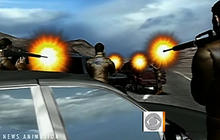Gunwalker: The smoking gun and Jaime Zapata