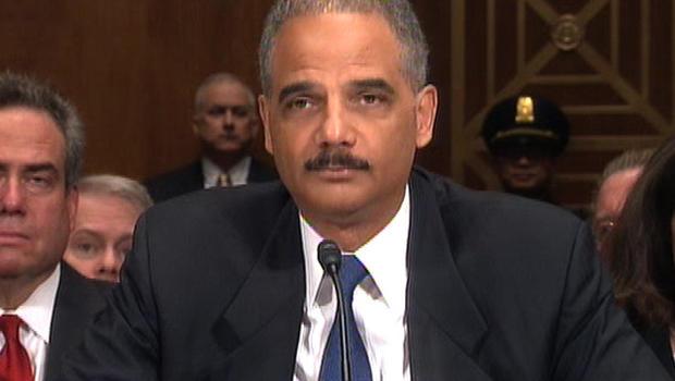 Attorney-General-Eric-Holder2.jpg