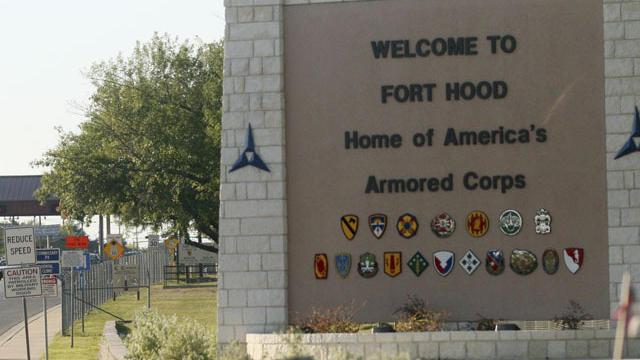 091105-Fort_Hood-AP091105099849.jpg