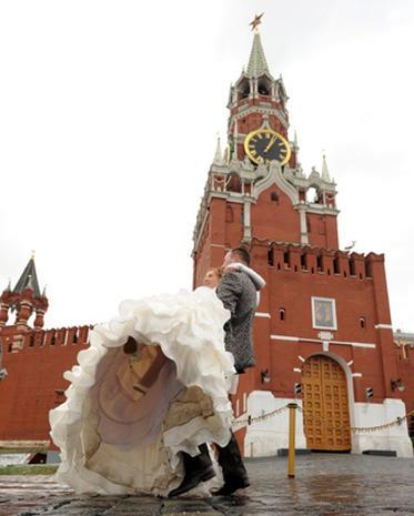 11/11/11 Weddings