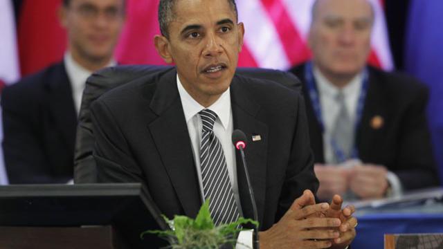 111112-Barack_Obama-AP111112133264.jpg