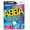 ABBA-wii.jpg