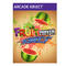 FruitNinja-xbox.jpg