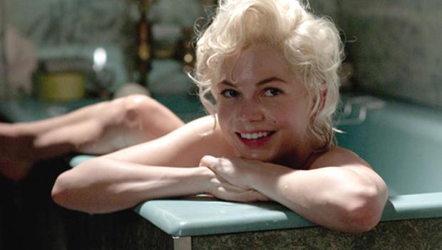 Williams_Marilyn.jpg