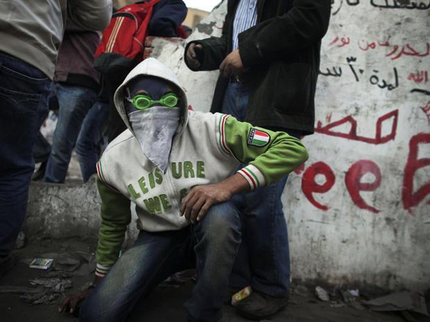 Mideast_Egypt_Protests_AP111122132306.jpg