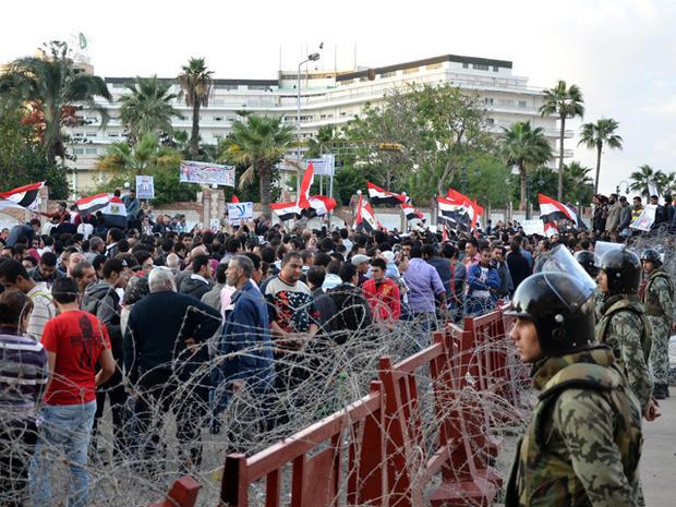 Mideast_Egypt_Protests_133927541.jpg