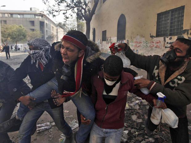 Mideast_Egypt_Protests_AP111122118651.jpg