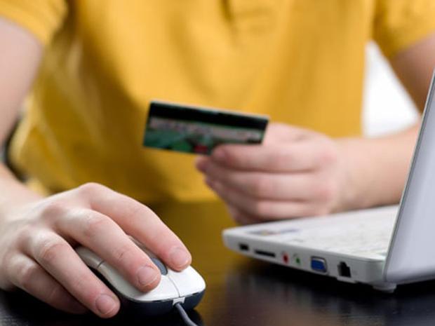 man-online-shopping-640x480.jpg