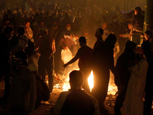 egypt, cairo, clashes, protests