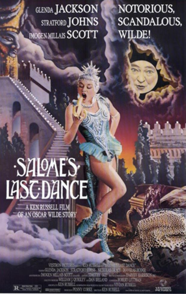 KR_salomeslastdance.jpg