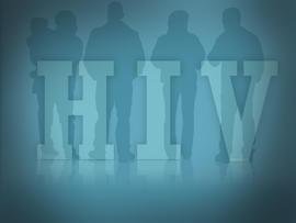 HIV, AIDS, HIV/AIDs, stock, 4x3