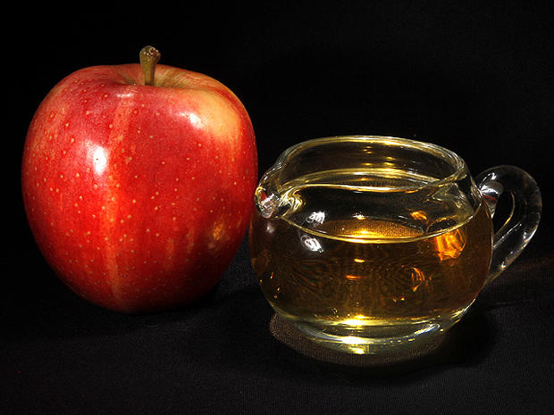 apple juice, arsenic, fda, consumer reports