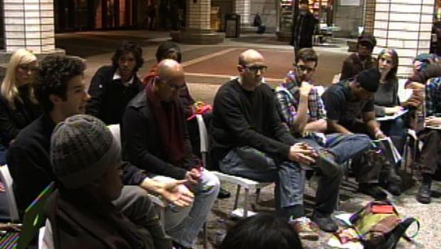 1112003-Occupy_movement.jpg