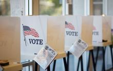 Should Election Day be moved to the weekend?