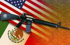AR-15_weapon_Mexico.jpg