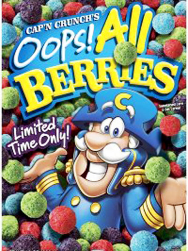 capncrunchallberries.jpg