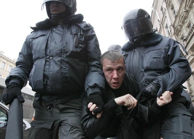 Russia_AP111210126160.jpg