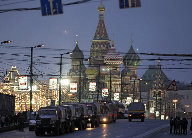 Russia_AP111210112988.jpg