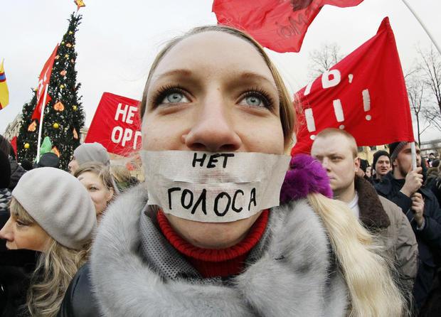 Russia_AP111210119330.jpg