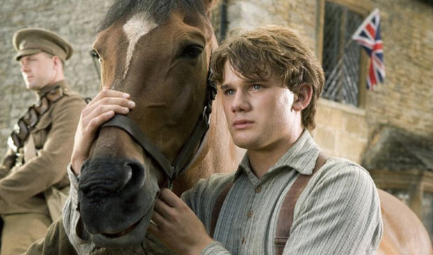 war_horse_jeremy.jpg