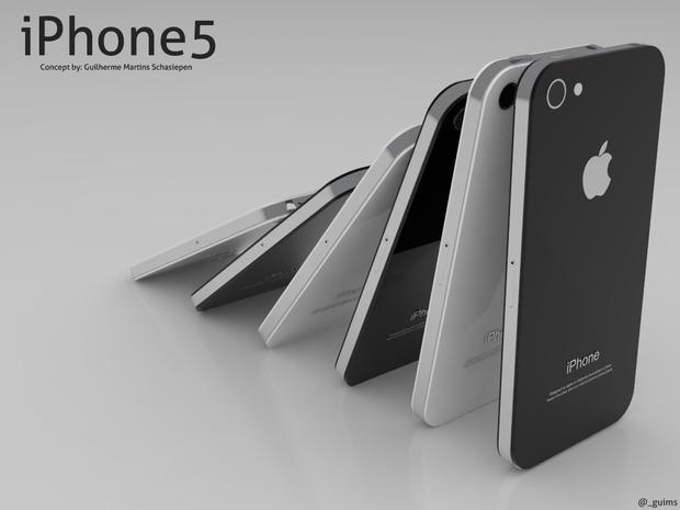 iPhone_5_Guilherme_M._Schasiepen.jpg