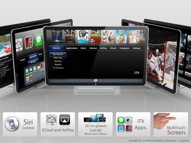 Apple-iTV-1Guilherme_Martins_Schasiepen.jpg