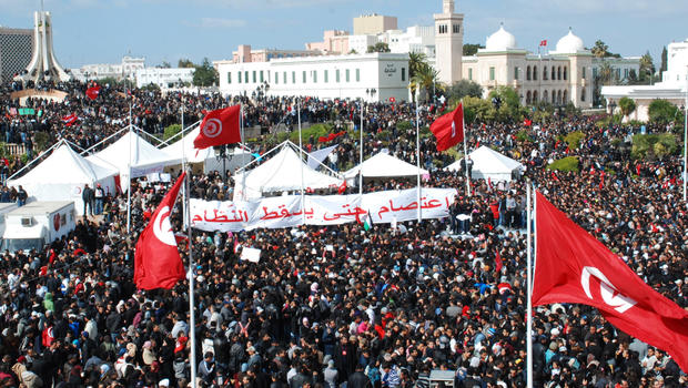 a history of the arab spring in 2011 The story of the arab spring is far from over  to fully understand what happened since 2011 and why the story is  the story of the arab spring is still being.