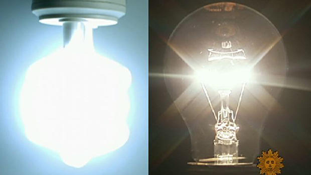 lights09.jpg