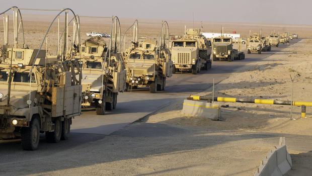 Iraq_AP111218040983.jpg