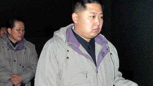 KimJongUn_AP101124084027.jpg
