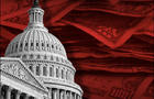 111228-Congress-image3156305x.jpg