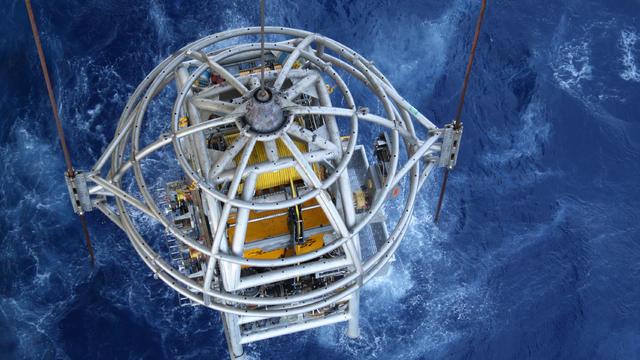 deepwater_drilling_AP111027083836.jpg