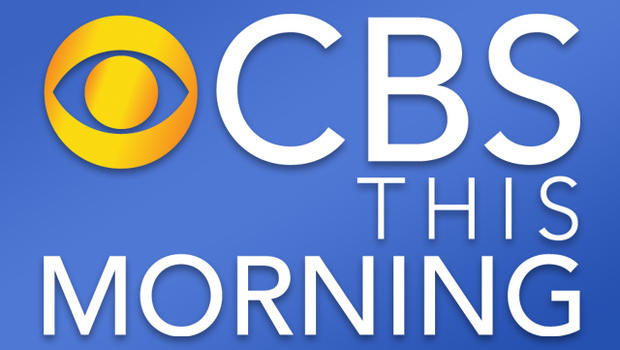 cbs_this_morning_640x_logo_clean.jpg