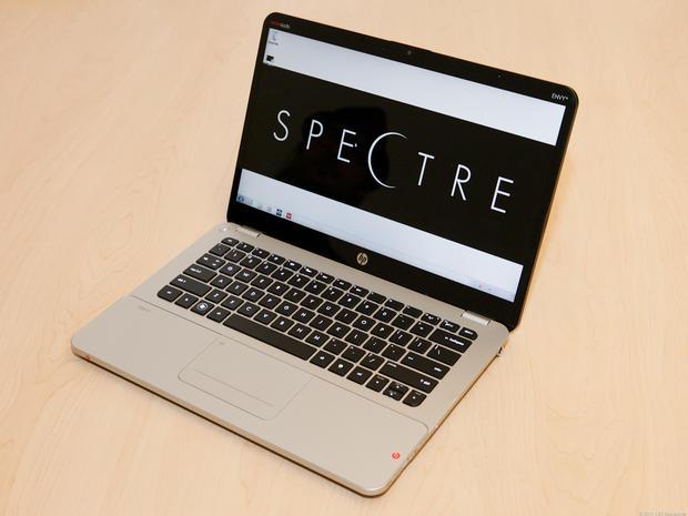 HP_Envy_14_Spectre_01.jpg