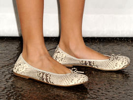 fashion, flats, shoes, 2012, trend