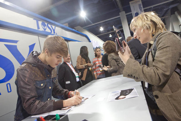 Justin-Bieber-CES-7480.jpg