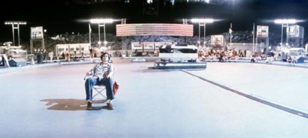 SM_Spielberg_CE3K.jpg