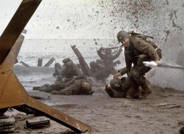 SM_Spielberg_Savingprivateryan.jpg