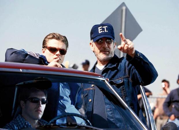 SM_Spielberg_catchme.jpg