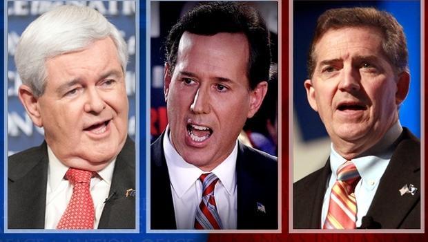 Gingrich_Santorum_DeMint(2).JPG