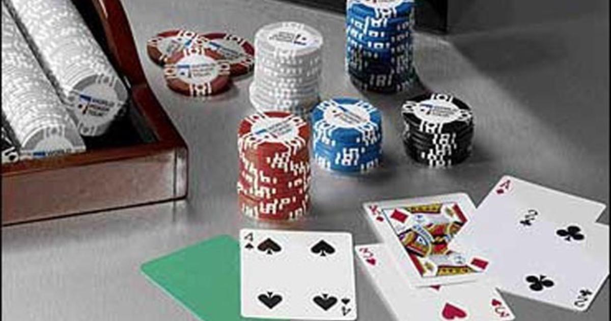 tropicana casino resort in