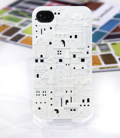 Cool, unique iPhone, mobile covers