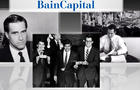 Did Romney actually create jobs at Bain?