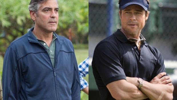 Clooney_pitt.jpg