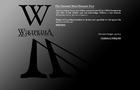 WP_SOPA_Screen_Dark_Simple.png