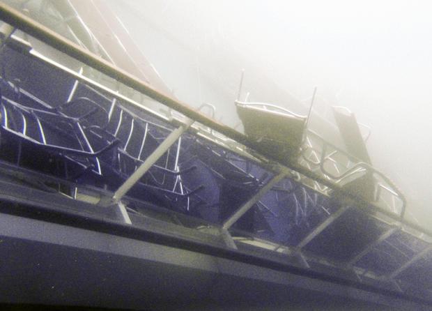 wreck_AP12011619729.jpg