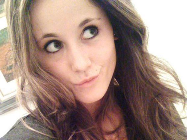 Jenelle_Evans__.jpg