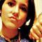 Jenelle_Evans__3.jpg