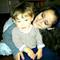 Jenelle_Evans__3r.jpg